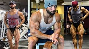 How Julian Smith Built one of the Biggest Fitness Brands on the ...