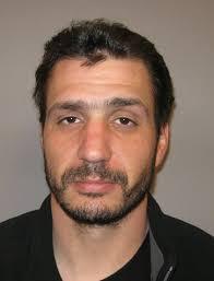 Sex Offenders Register as Transient in Thurston County   Crime & Sirens    chronline.com