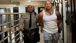 The rock The Challenger new film 2018 Full Movie - YouTube