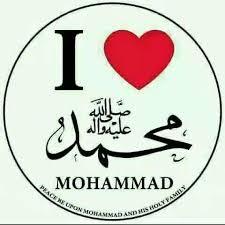 islamic r urdu quates posts facebook