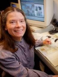 Abigail Snyder-Keller, Ph.D. | National Center for Adaptive  Neurotechnologies