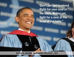 inspiring quotes from graduation speeches graduation speech