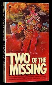 Two of the Missing: A Reminiscence of Some Friends in the War: Perry Deane  Young: 9780380006069: Amazon.com: Books