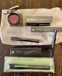 juice beauty makeup bundle ebay