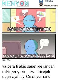 🅱️ best memes about memes memes funny