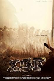 free png kgf poster