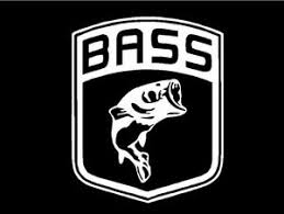 Fishing Decal Large Mouth Bass Fish Shield Car Truck Window Vinyl Sticker Ebay