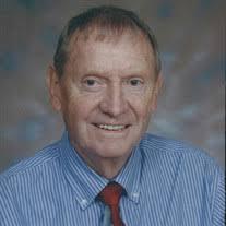Mr. Frank Albert Powell Obituary - Visitation & Funeral Information
