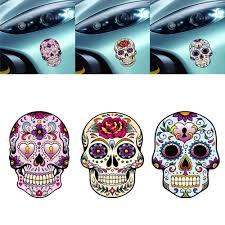 Guanajuato Mexico State Vinyl Decal Gto Sticker Window Body Wall 2