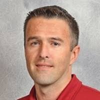 Adam Williamson - Technology Advisor - Marco Technologies | LinkedIn