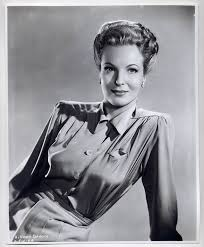 Hillary Brooke   Hillarious, Old hollywood glamour, Character actor
