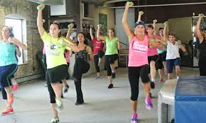 fitness club for women fitness and