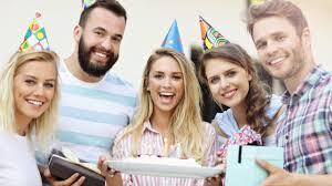 10 Trucos Para Celebrar Un Cumpleanos Barato Y Triunfar Consumer
