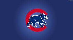 chicago cubs hd desktop wallpaper 33015