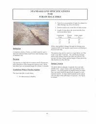 Http Documents Dps Ny Gov Public Common Viewdoc Aspx Docrefid 1622206c Bd17 4745 9d87 B371dbd0f312