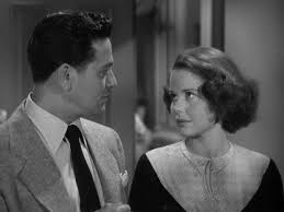 Force of Evil (1948) Abraham Polonsky, John Garfield, Thomas Gomez ...