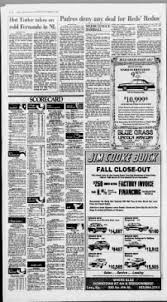 The Courier-Journal from Louisville, Kentucky on October 9, 1985 · Page 38