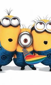minions live wallpaper free android
