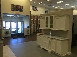 bathroom showroom visit floors and