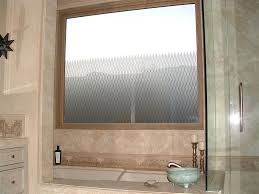 frosted glass designs