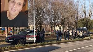 Brescia, giallo di Bedizzole: Francesca è stata uccisa ...