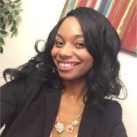 Roslyn Smith - Teacher - Guilford Child Development   LinkedIn