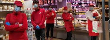Sciopero dei supermercati, se dilaga la protesta siamo nei guai ...
