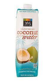 9 best coconut water brands of 2020
