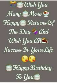 happy birthday🎂 images 💕💕jyoti 💕💕 भारत का