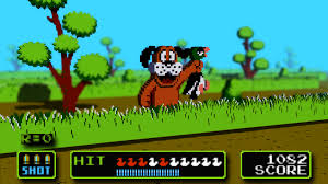 transpa duck hunting hd png images