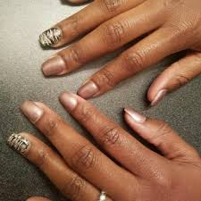 couture nails spa make an