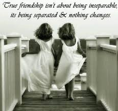 for my friends far away love you friends quotes friendship