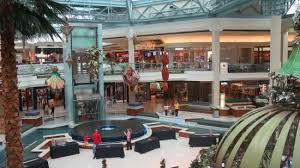 the gardens mall palm beach gardens