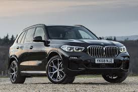 2019 bmw x5 available to lease right