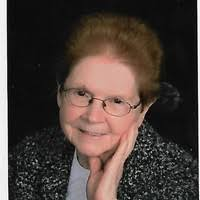 Obituary | Iva Norman of Point Pleasant, West Virginia | Deal ...