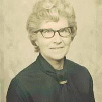 Mable Graham Obituary - Poplar Bluff, Missouri | Legacy.com