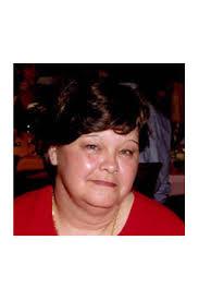 Ida Williamson Obituary in Douglasville – Jones-Wynn Funeral Homes and  Crematory