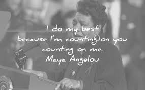 badass a angelou quotes that will blow your mind