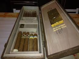 puff cigar