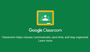 How To Use Google Classroom? Step by ...