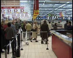 Supermercati aperti a Pisa il 25 aprile