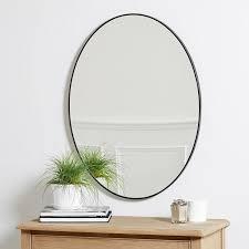 prezola home mirrors