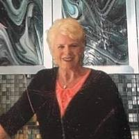 Obituary Guestbook | Hilda Power | Ryans Funeral Services Limited