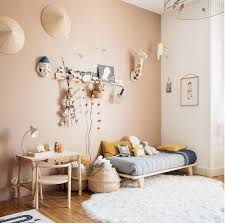 A Charming French Family Home Full Of Inspiring Details In 2020 Kids Bedroom Decor Kid Room Decor Scandinavian Kids Rooms