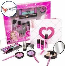 s pretend play makeup sets fake