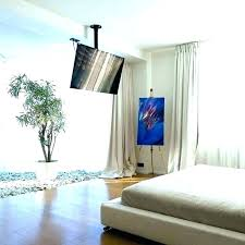 small bedroom with tv landonhomedesign co