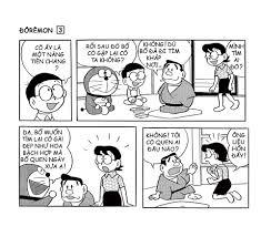Doraemonche2vn - Posts