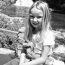 Alana Smith Obituary - Stuart, Florida | Legacy.com
