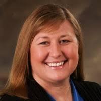 """7 """"Addie Edwards"""" profiles   LinkedIn"""