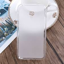Skin Decal For Smok Priv V8 Vape Pink Marble Glass Pastel For Sale Online Ebay